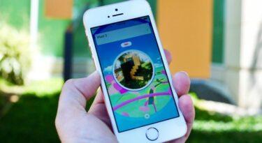 Instituto QualiBest pesquisa os jogadores de Pokémon Go