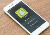 Turner expande parceria com Snapchat