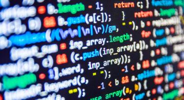 Investimento em software aumentou 65% desde 2010