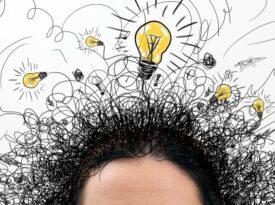 Wayra se torna hub global de inovação