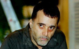 Tony Ramos em Torre de Babel. Foto: Reprodução