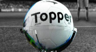 Topper lança e-commerce próprio