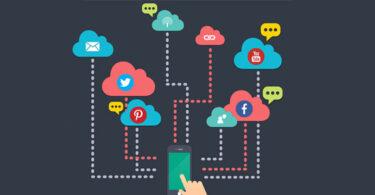 A viralização além do conteúdo