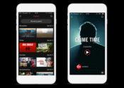 Cultura mobile impulsiona streaming