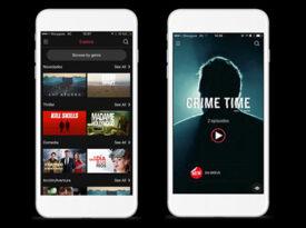 Vivo lança concorrente do Netflix para mobile