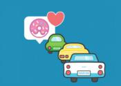 Waze anuncia novos recursos de publicidade no Brasil