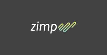 Startup ZIMP cria modelo transparente de fidelidade