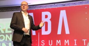 ABA-Summit---Jan-Riemens,-CEO-&-fundador-da-Zoomin-(2)_baixa_575