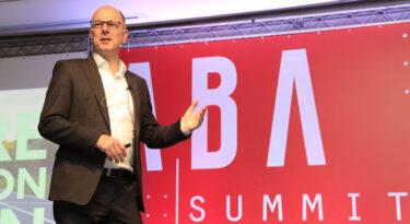 Dilemas do mercado em debate no ABA Summit