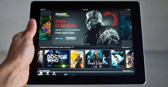 Amazon Prime Video terá filmes da Lionsgate na América Latina