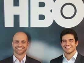 HBO Latin America modifica estrutura
