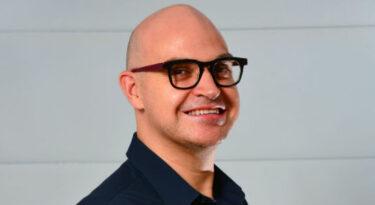 Tradelab anuncia managing director