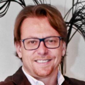 Denis D'Anela
