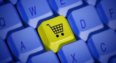Sete motivos para montar o próprio negócio e começar a vender online