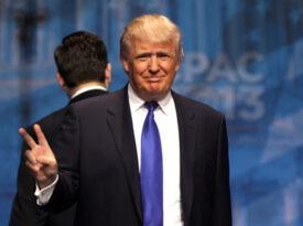 CEO da Publicis teme vitória de Trump