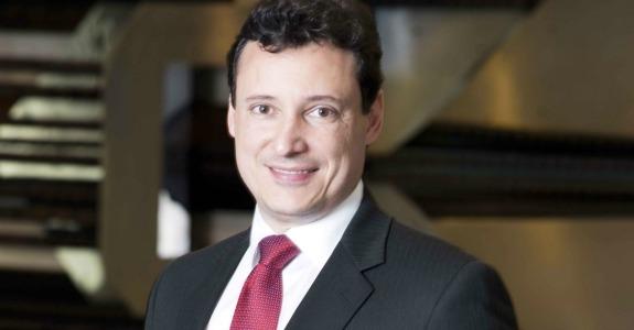 Banco IBM Brasil apresenta presidente