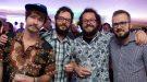 Prêmio de Criação Grpcom, no MON. Curitiba, 09/11/2016 Foto: Brunno Covello