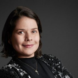 Rafaela Queiroz