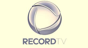A nova cara da Record