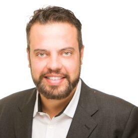Ricardo Cassettari