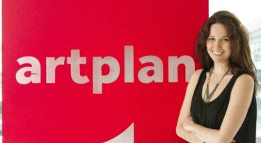 Artplan contrata diretora de conteúdo e engajamento