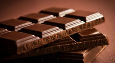 Marcas de chocolate são denunciadas ao Procon