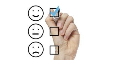 Por que você deve desistir de focar nos clientes?