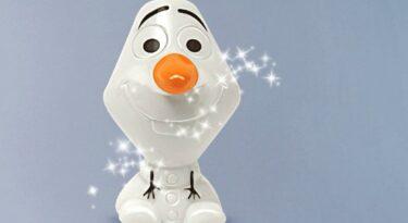Wappa e Panini fecham parceria para distribuição de Disney Gogo's