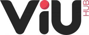 logo_VIU