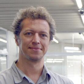 Marcel Leal