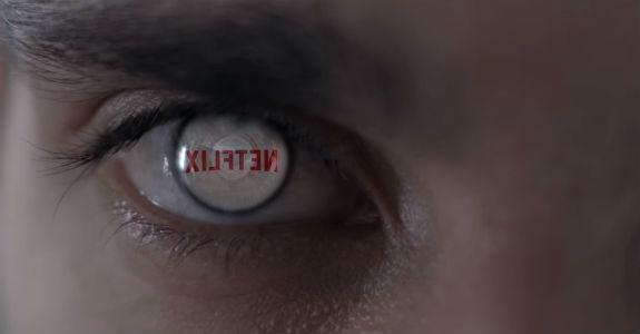O que deixou Netflix, LinkedIn e YouPorn vulneráveis