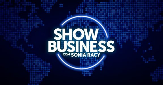 Sonia Racy substitui João Doria no Show Business