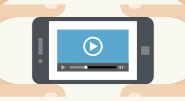 Vídeos estão mais presentes nas organizaçãos, segundo Kaltura