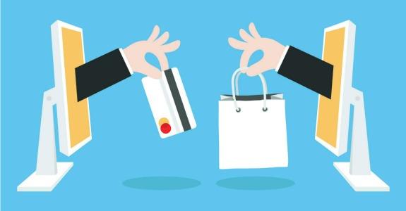 Como o e-commerce reagiu rápido