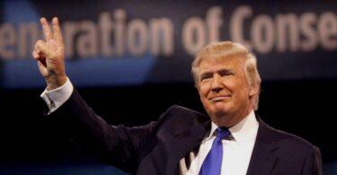 Donald Trump eleito – A ressaca