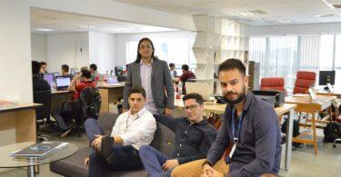 Santa Mônica compra agências digitais e muda marca para CoreBiz