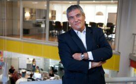 Alcir Gomes Leite, co-presidente da DM9DDB 29-01-14 (EG) (1)