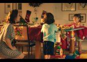 Natal com Chester® Perdigão