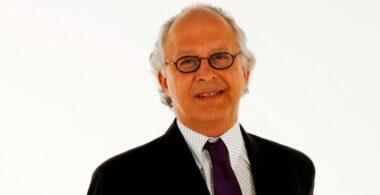 Emmanuel Publio Dias deixa vice-presidência da ESPM