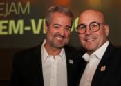 Associação Brasileira de Marketing & Negócios premia 20 cases