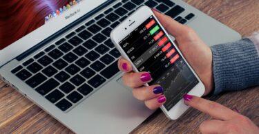 Mobile Marketing vai muito além do banner