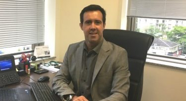 bioMérieux nomeia diretor de marketing e vendas