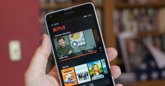Netflix traz diretor de Bingo para nova série original