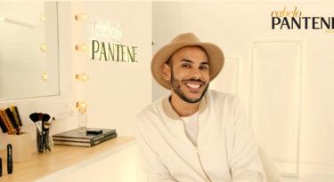 Pantene e MTV procuram o cabelo mais bonito do Brasil