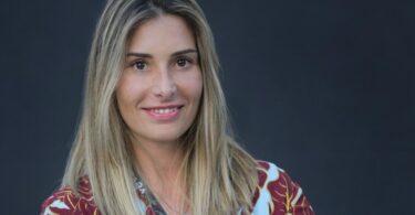 Vevo Brasil anuncia diretora de projetos especiais