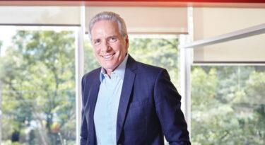 Roberto Justus diz que não concorrerá à presidência