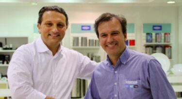 Grupo Brinox anuncia CEO
