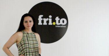 Fri.to contrata gerente de produção e RP digital