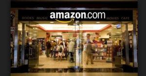 95b1af1f0c61f Amazon é a marca mais valiosa no varejo global – Meio   Mensagem