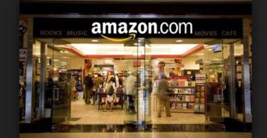 Divergência política faz Amazon desistir de NY